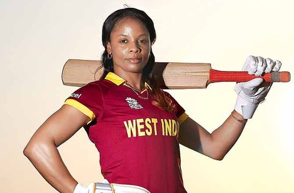 Merissa Aguilleira West indies womens team star retire from international cricket