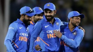 well balance India squad announced for world cup 2019