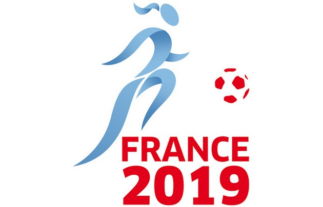 France womens world cup