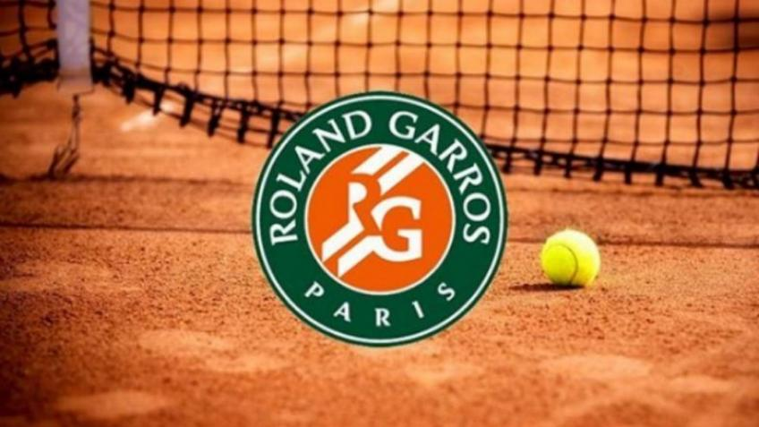 French Open Tennis grand slam events