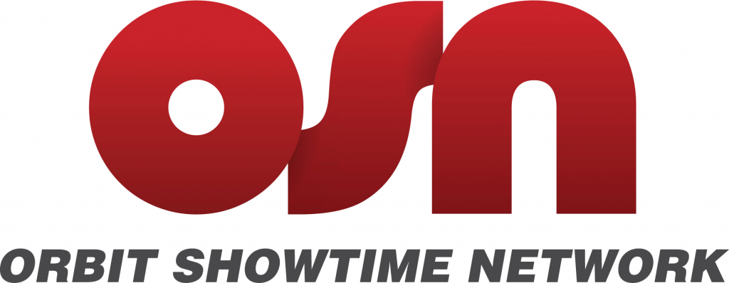 OSN Sports network broadcasting the World cup live in Mena countries