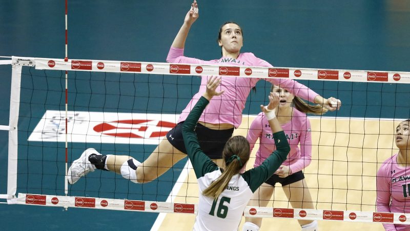 canadian named the Womens volleyball nations league roster e1558067916811