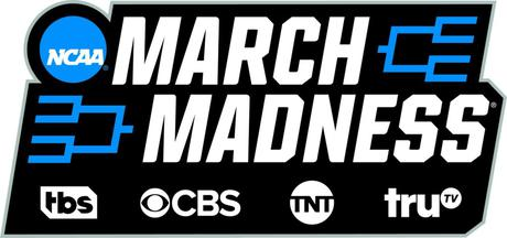March Madness 2020 live on TNT