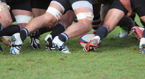 rugby sports