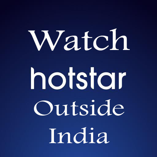 watch hotstar outside of india in usa uk canada switzerland japan etc abroad countries