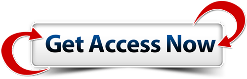 get access now silver and red button