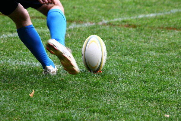 rugby hd