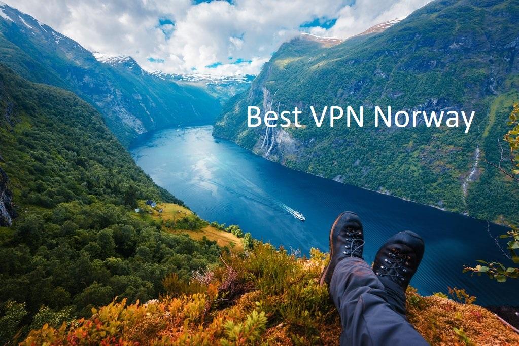 Best VPN Norway