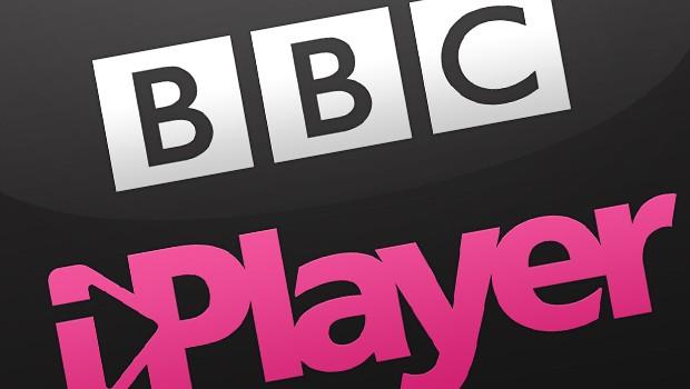 Enjoy BBC iplayer in South Africa