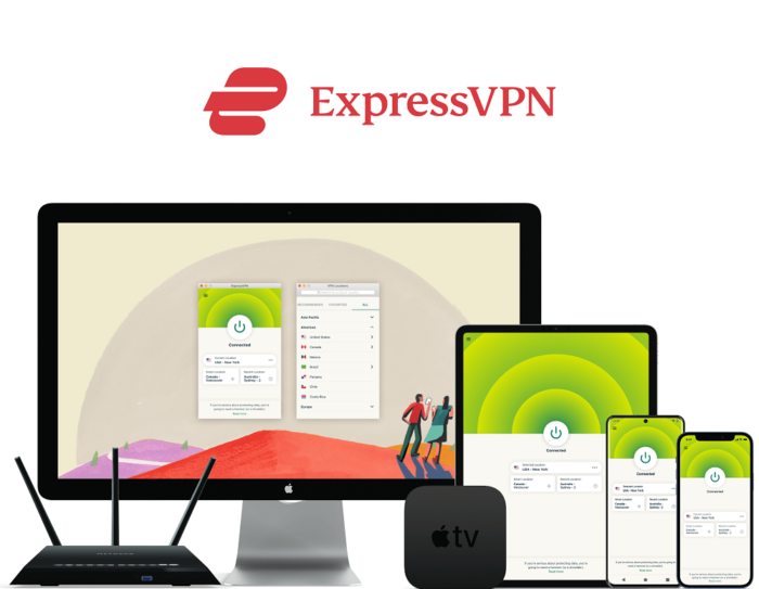 Expressvpn works with all devices 1 e1611578563772