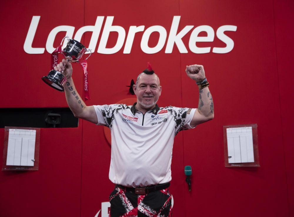 Ladbrokes Masters Darts Tournaments e1611496243100