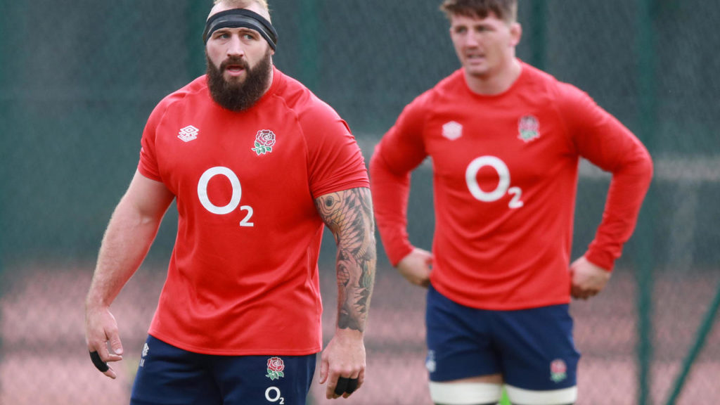 Marler Launchbury withdraw name from six nations squad