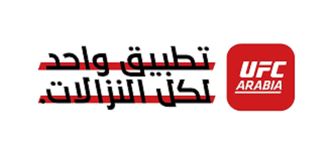 UFC Arabia app starzplay broadcast ufc events live in UAE