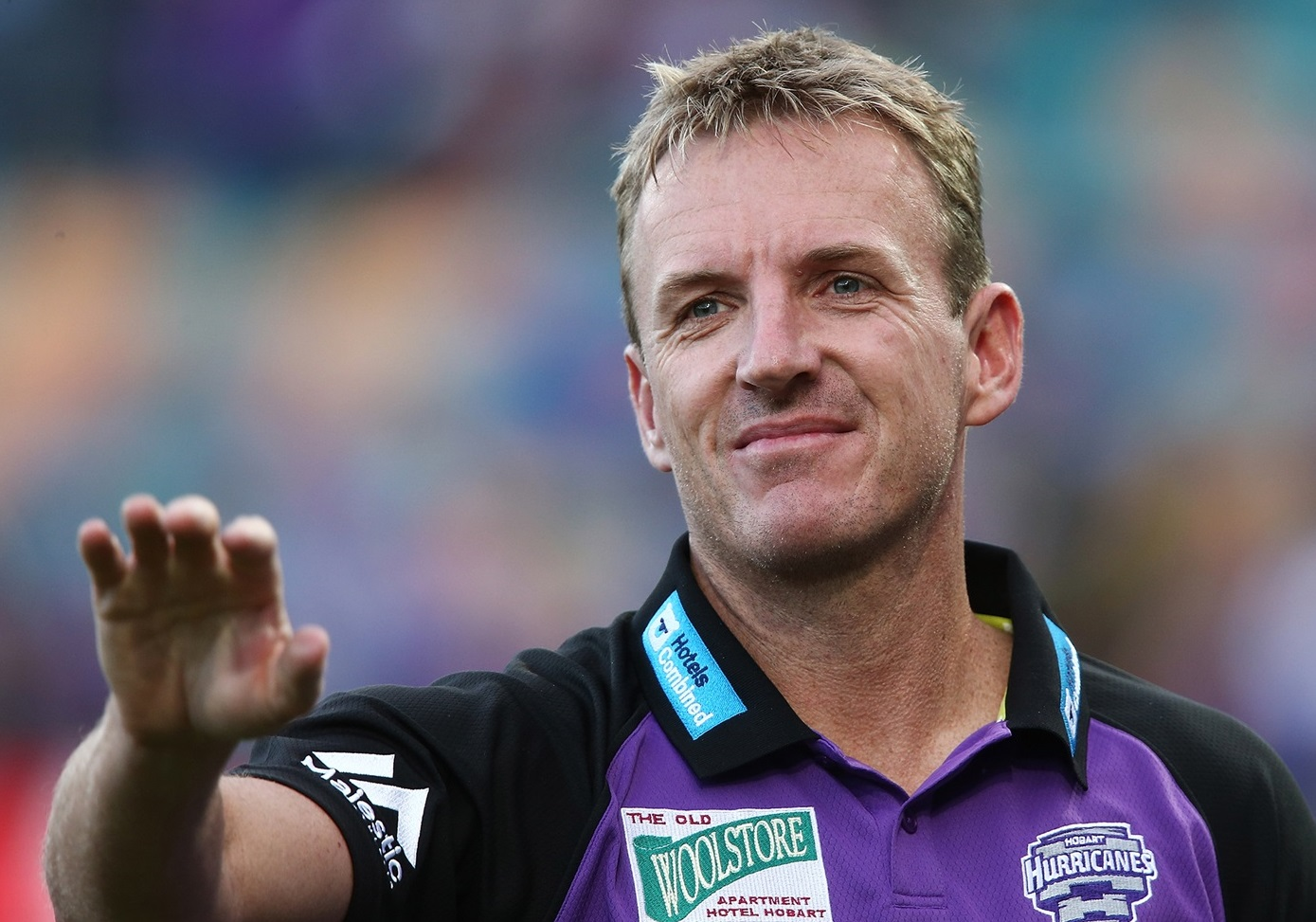 Damien Wright appointed bowling coach of punjab kings