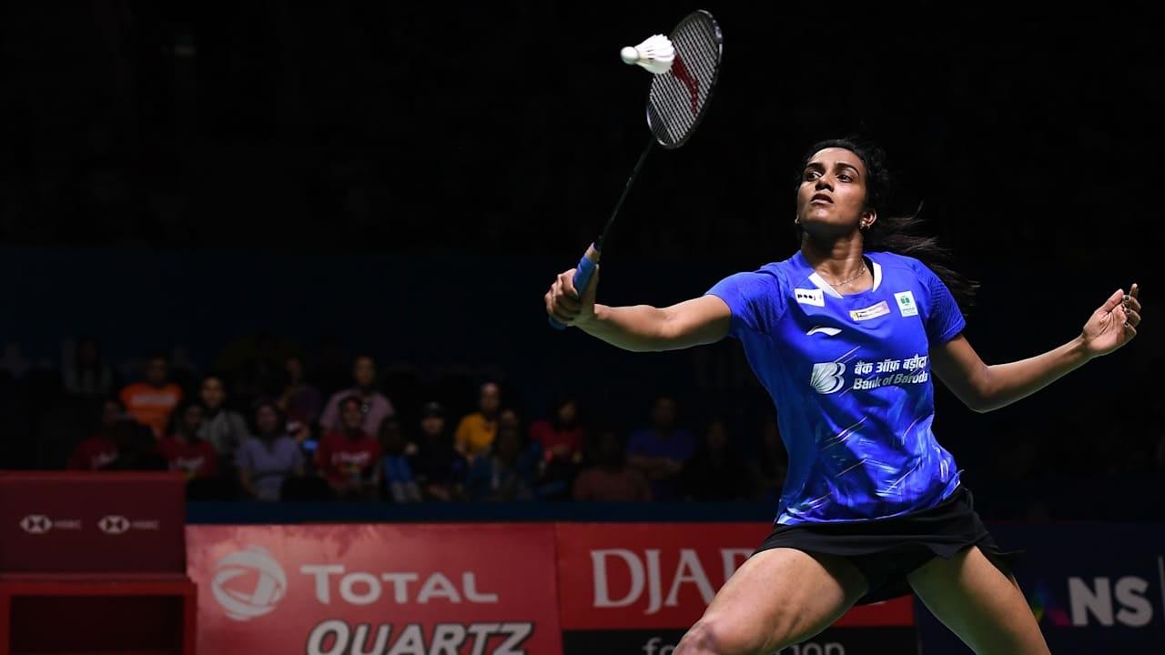 all england open badminton