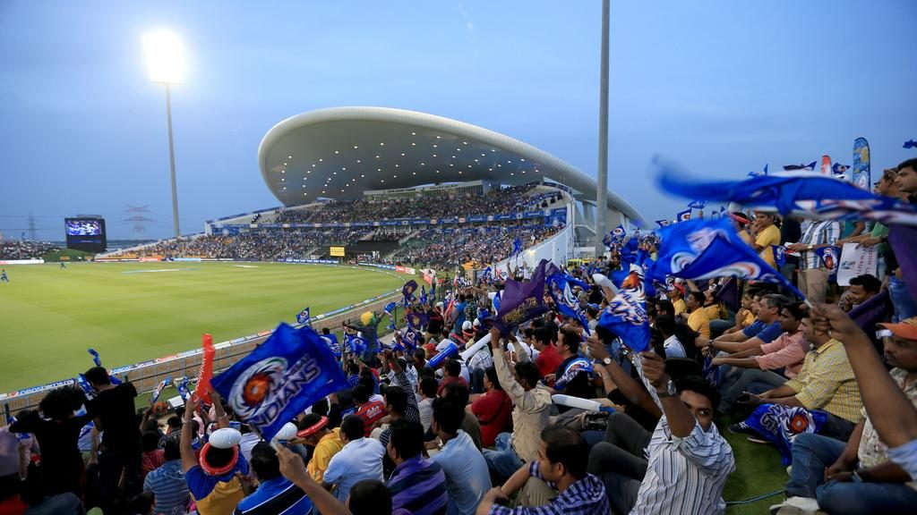 IPL Action live in malaysia