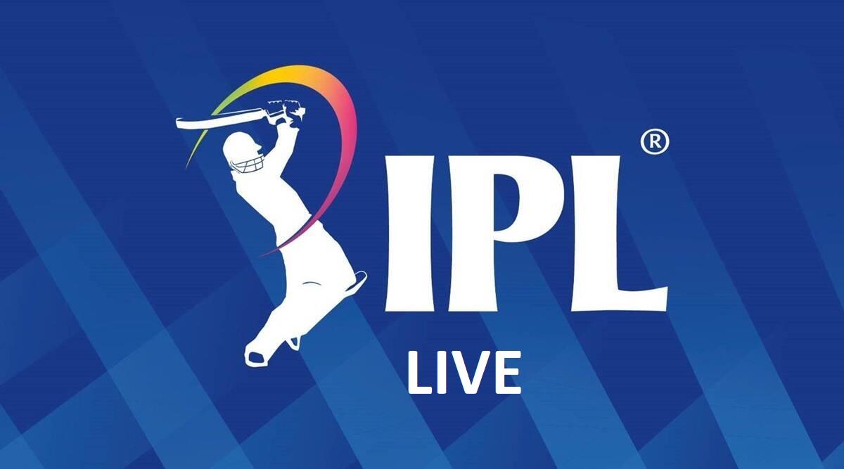 IPL Live