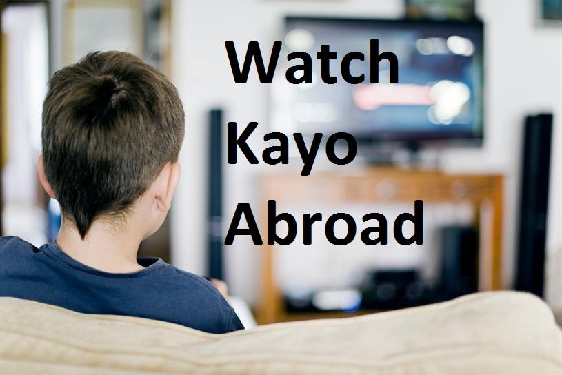 Watching TV 20190129093523384