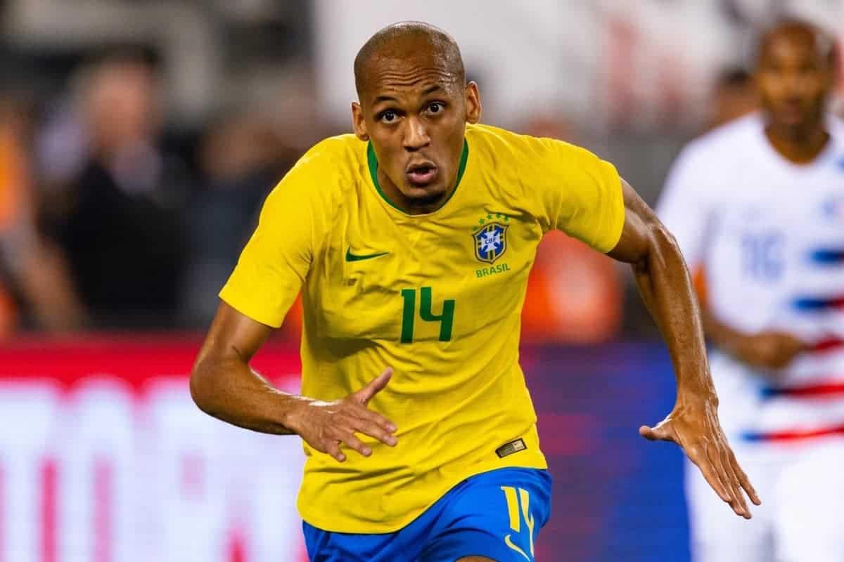 Brazil vs Peru Copa America Live stream on Sport TV1, Start Time Semi-Final » Reportr Door - Reportr Door