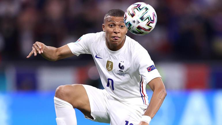 France vs Switzerland tv guide