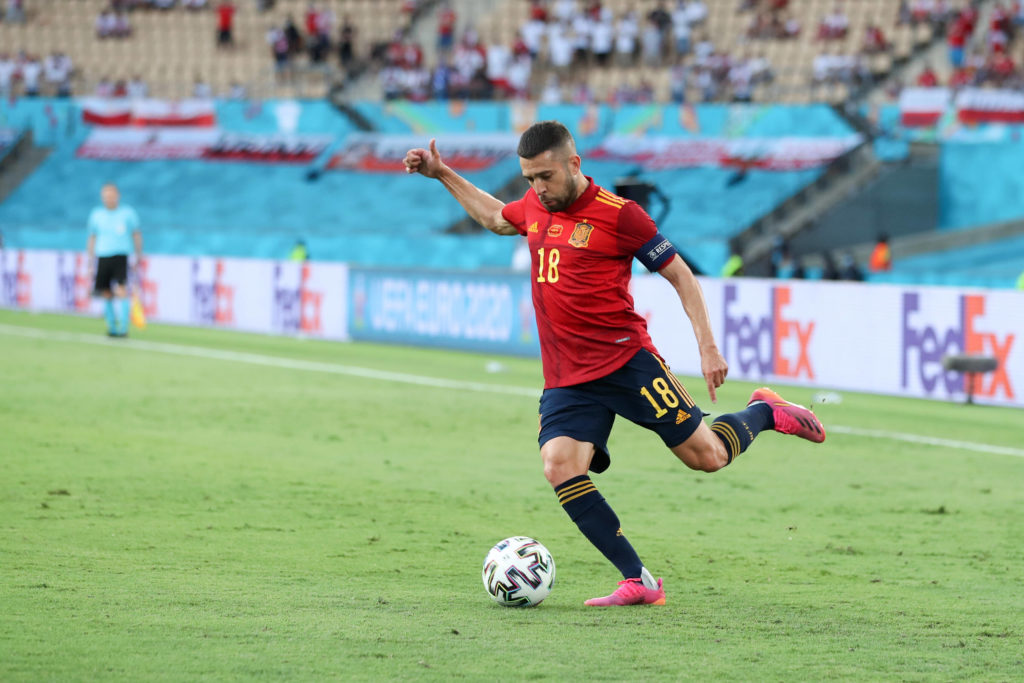 Spain vs Croatia Who goes to Quarter Final