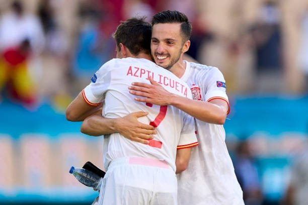 Who will maximum scorer in Spain vs Croatia tonight euro round of 16