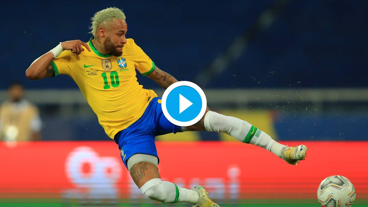 action begin soon brazil vs ecuador