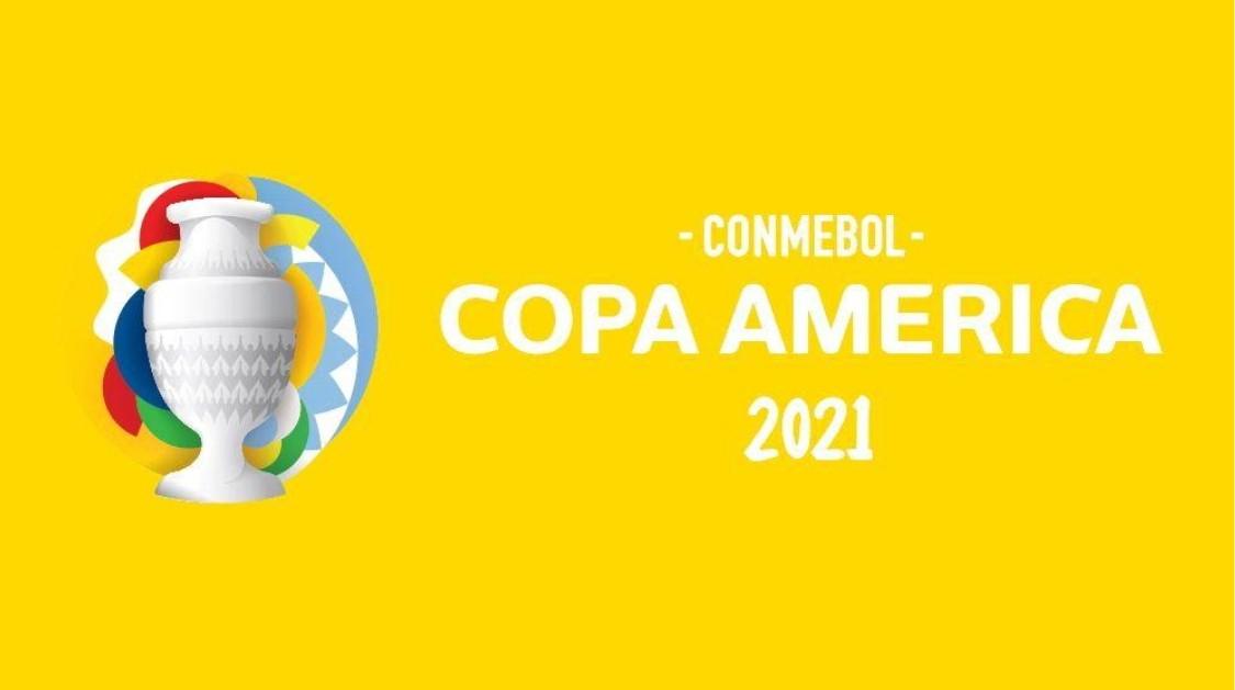 copa america wallpaper