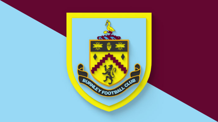 Burnley football e1628922473298