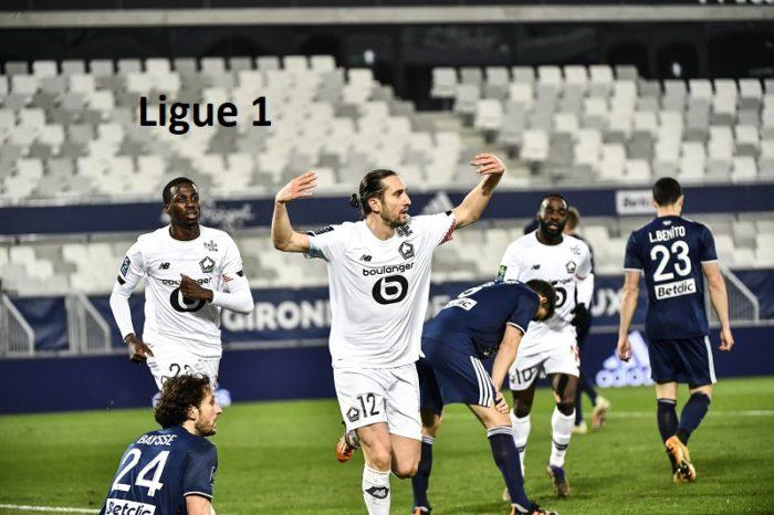 French ligue 1 e1627794677687